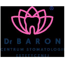 logo-drbaron-pion-r